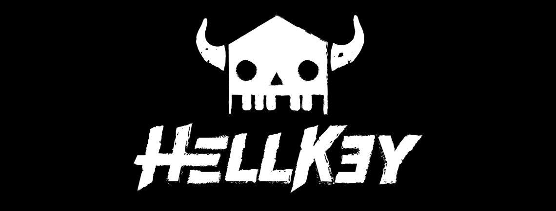 HellKeyMusic